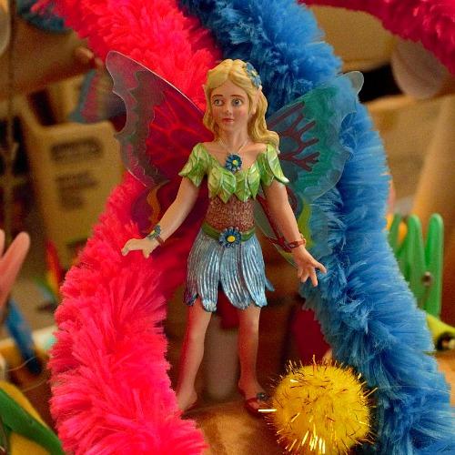 Fairyland Figurines