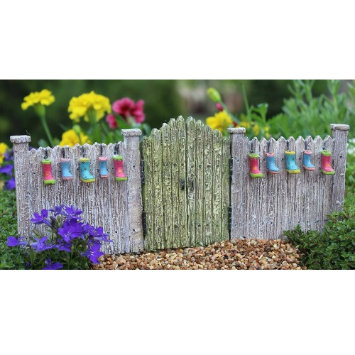 fairy-boot-gate-fairy-garden-gate