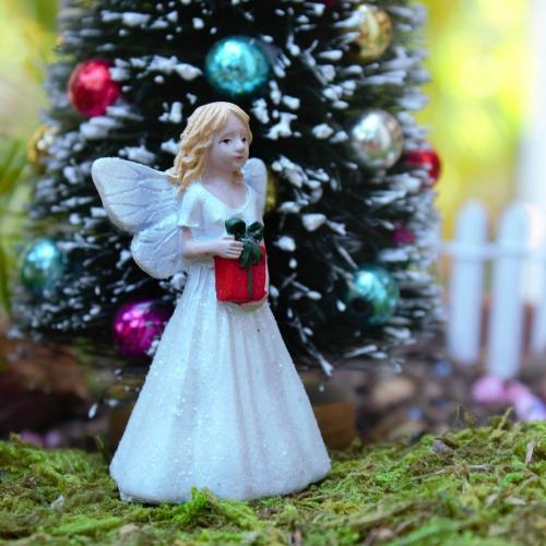 christmas-fairy-christmas-fairy-garden