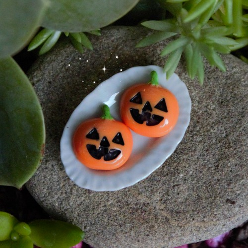 miniature-halloween-cookies