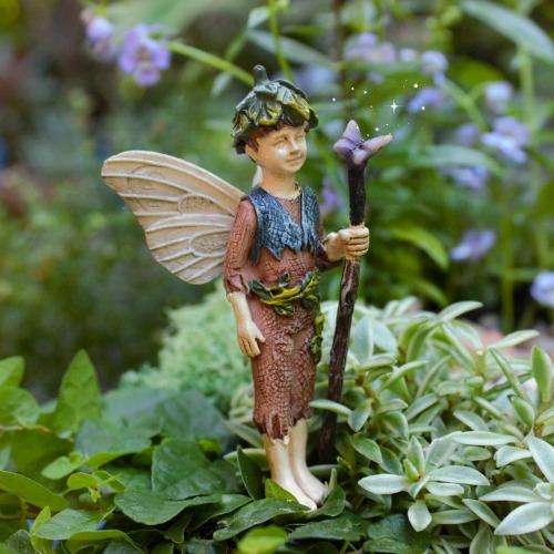 fairy-boy-garden-fairy