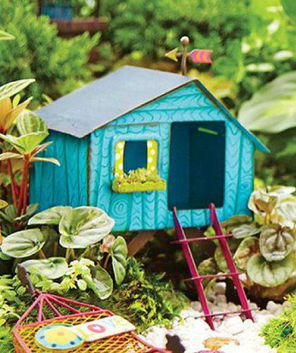 Gypsy Garden Archives Garden Sparkle